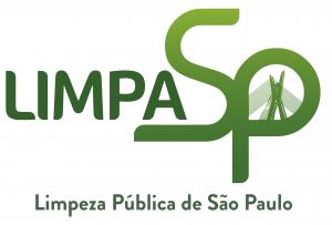 Limpa SP